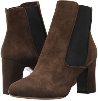 Tabitha Simmons Kiki Women's Boots