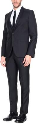 Gazzarrini Suits - Item 49378837SR