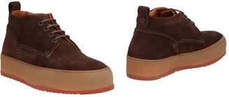 Barleycorn Ankle boots - Item 11471319CM