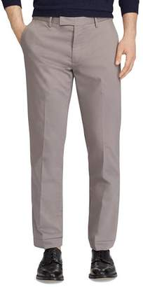 Lauren Gray Men's Ralph Pants Polo Shopstyle hdtQCsr