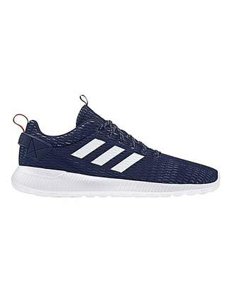 online store 27a90 48ae0 Adidas Climacool Shoes Mens - ShopStyle UK