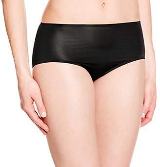 Barbara Women's Plain or unicolor Brief - - (Brand size: 44)