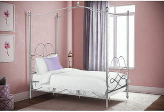 Viv + Rae Dianna Twin Canopy Bed