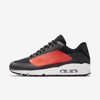 Nike 90 Big Logo Men's Shoe