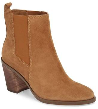 Splendid Newbury Suede Boot