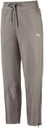 Transition Women's Pants