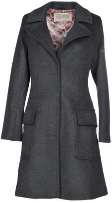Odd Molly Coat