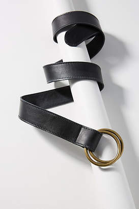 ADA Josie Leather Belt