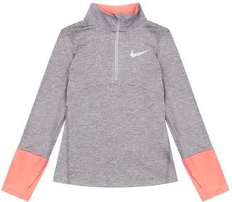 Nike Dri-FIT Element Running Top