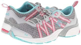 Ryka Hydro Sport SLP Women's Shoes