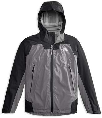 The North Face Boys' Allproof Stretch Jacket - Little Kid, Big Kid