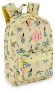 Herschel Heritage Youth Hula Backpack