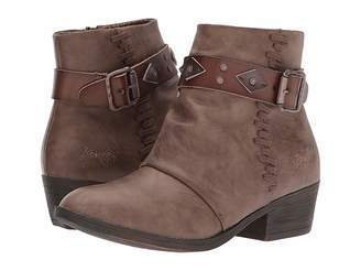 Blowfish Siento Women's Boots