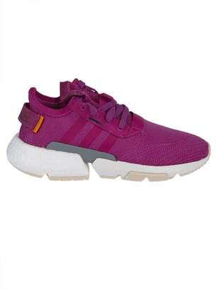 on sale 31711 62a6e adidas Running Sneakers