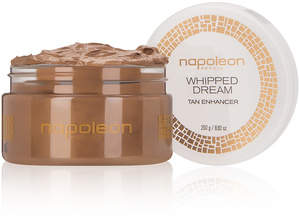 Whipped Dream Tan Enhancer