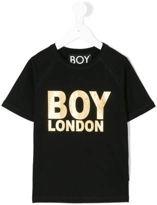 Boy London Kids T-shirt