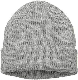Off-White Urban Classic Men's Sailor Beanie (White)