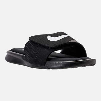 Nike Men's Ultra Comfort Slide Sandals
