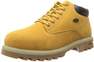 Lugz Men's Empire Wr Eee Thermabuck