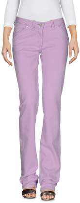 Sportmax CODE Jeans