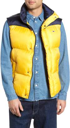 Tommy Jeans TJM Tommy Classics Vest