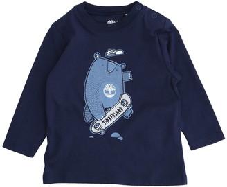 Timberland T-shirts - Item 12258073RI