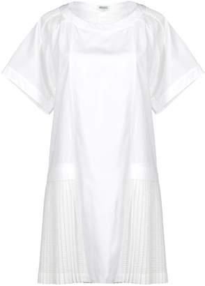 Kenzo Short dresses - Item 34887189OG