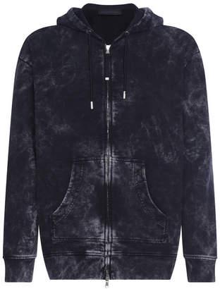 Diesel Black Gold Diesel Sweatshirts BGFJE - Black - S