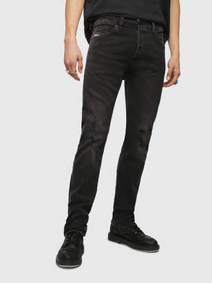 Diesel SAFADO Jeans CN013 - Black - 33