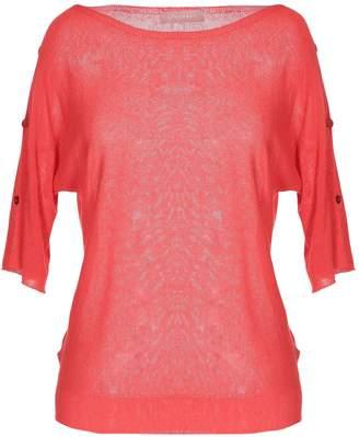 Stefanel Sweaters - Item 39943442IU