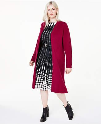 Plus Size Club Dresses - ShopStyle