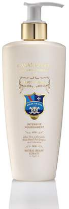 Amalfi by Rangoni Xerjoff Dolce Body Lotion