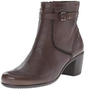 Ecco Footwear Womens Touch 55 Bootie