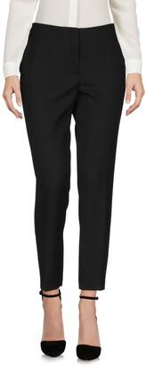 Tara Jarmon Casual pants - Item 13224181PQ