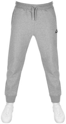 Penfield Hopedale Jogging Bottoms Grey