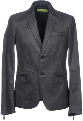 Versace Blazers - Item 49392675MT
