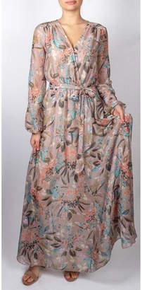 Emory Park Avalon Spring Dress