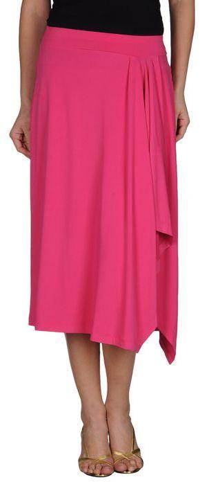 Michael Kors 3/4 length skirt