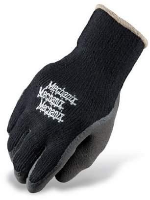 Mechanix Wear - Cold Weather Thermal Knit, Black, L/XL
