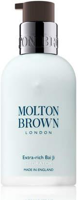 Molton Brown Extra Rich Bai Ji Hydrator (Normal to Dry Skin), 100 mL