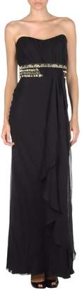Gai Mattiolo Long dresses