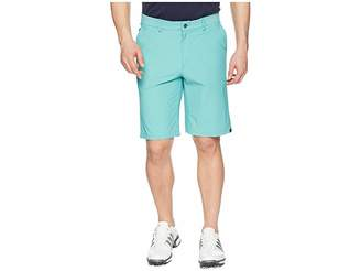 adidas Ultimate Gingham Stretch Shorts Men's Shorts
