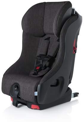 Clek Foonf Convertible Car Seat - Crypton Premium - Slate