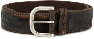Orciani Cutting belt