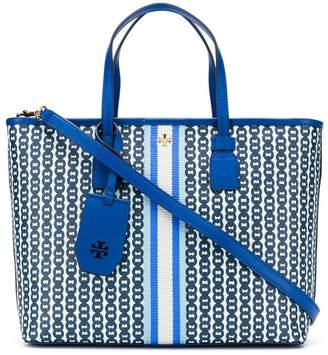 80cc5609d955 Tory Burch Blue Duffels   Totes For Women - ShopStyle UK
