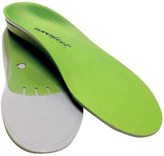 Superfeet Performance Green Full Length Insoles