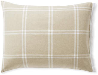 Serena & Lily Alpine Flannel Pillowcases (Extra Set of 2)