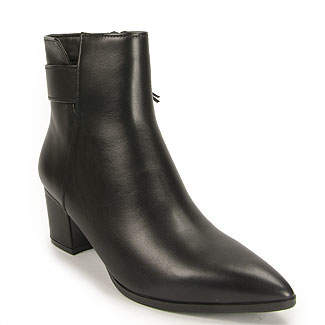 Footnotes Xiomara - Ankle Bootie
