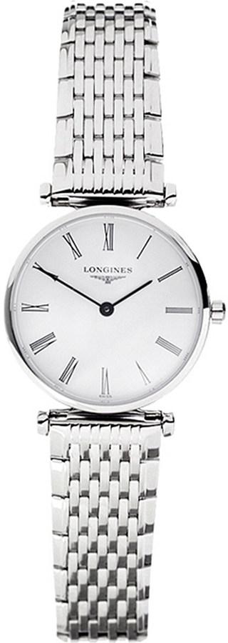 LonginesLongines L42094116 La Grande Classique watch