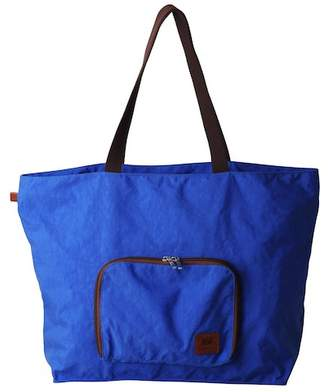 Most Wanted USA The Foldable Tote